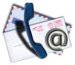 eMail Adresse